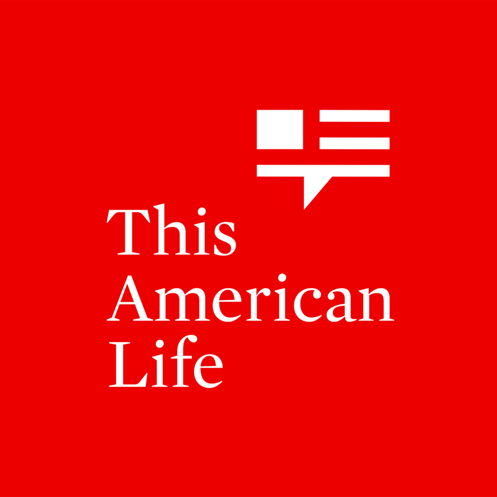 this american life logo